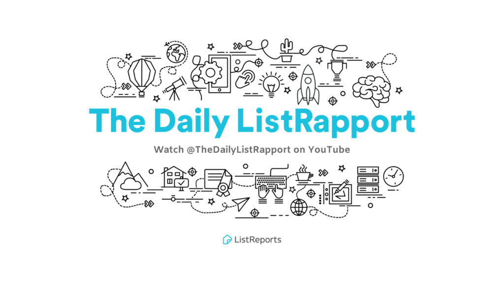 List Rapport